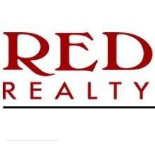 Chris Zager | RED Realty