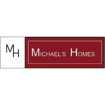 Michael's Home