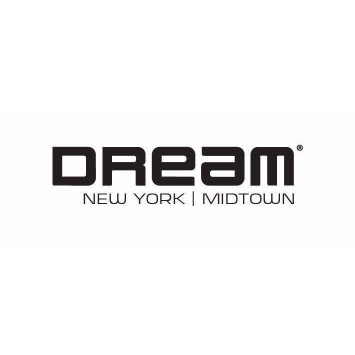 Dream Midtown