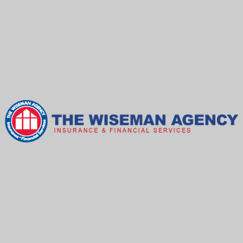 Wiseman Insurance Agency Inc. - Gallipolis, OH - Insurance Agents