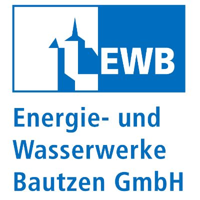 Bild zu Energie- und Wasserwerke Bautzen GmbH in Bautzen