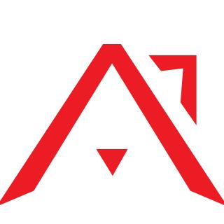 Winnpointe Corporation dba Interactive Mortgage
