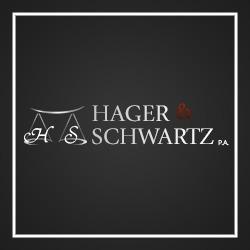 photo of Hager & Schwartz, P.A.