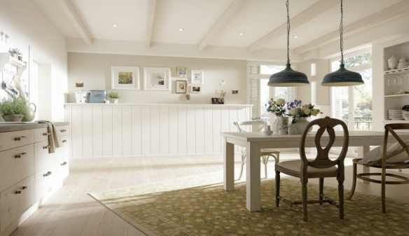 andere gewerbe dienstleistungen in dohna infobel deutschland. Black Bedroom Furniture Sets. Home Design Ideas