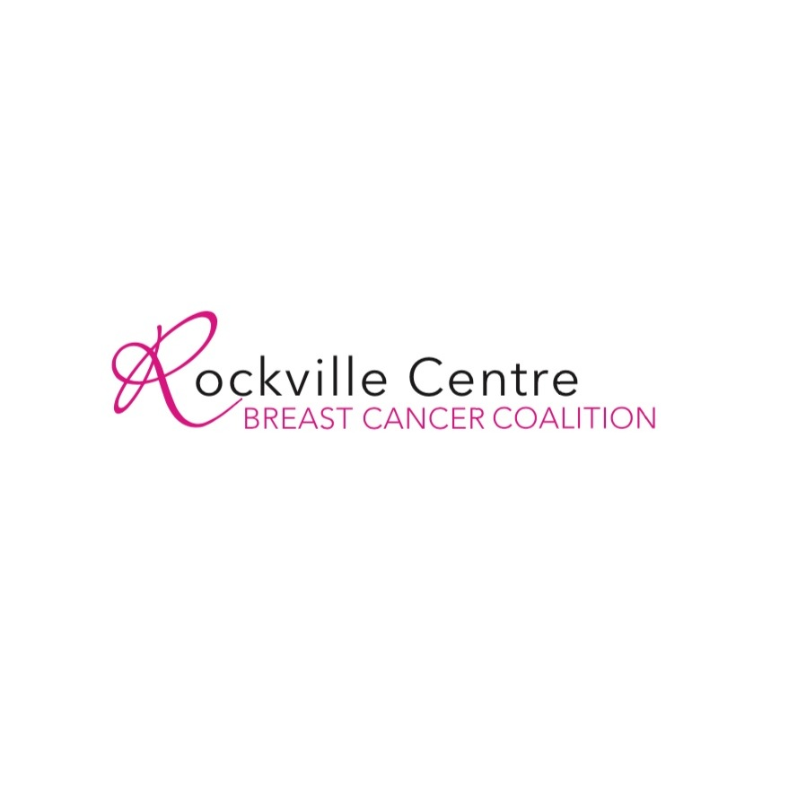 Rockville Centre Breast Cancer Coalition