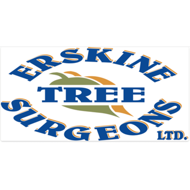 Erskine Tree Surgeons - Renfrew, Renfrewshire PA4 9LZ - 01418 121791 | ShowMeLocal.com