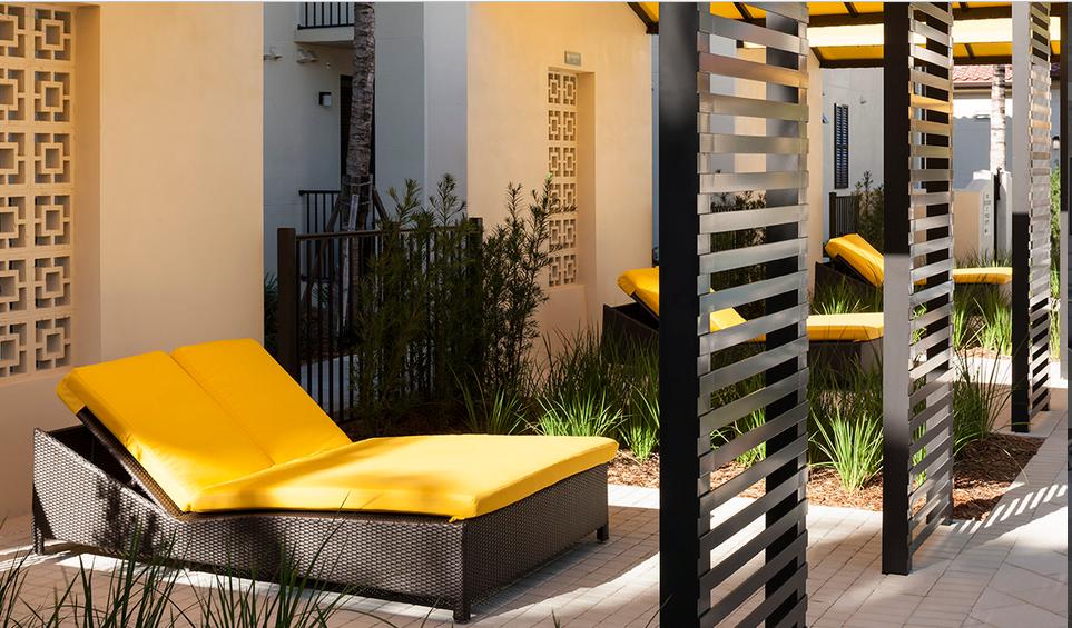 Jefferson Apartments West Palm Beach Reviews