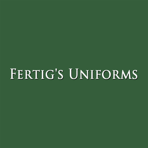 Fertig's Uniforms