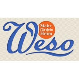 Bild zu Weso - Mehr für dein Heim in Berlin