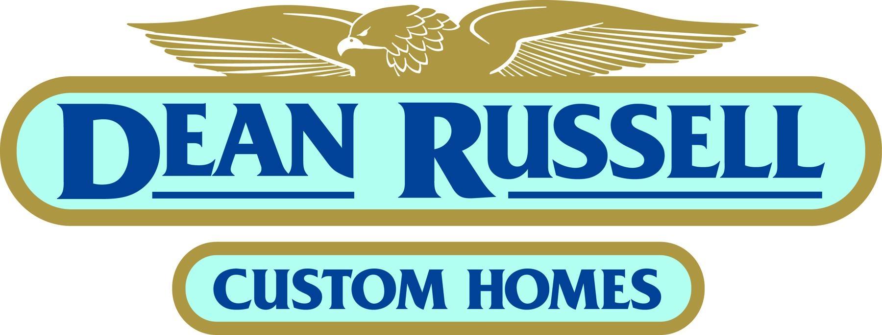Dean Russell Construction Inc