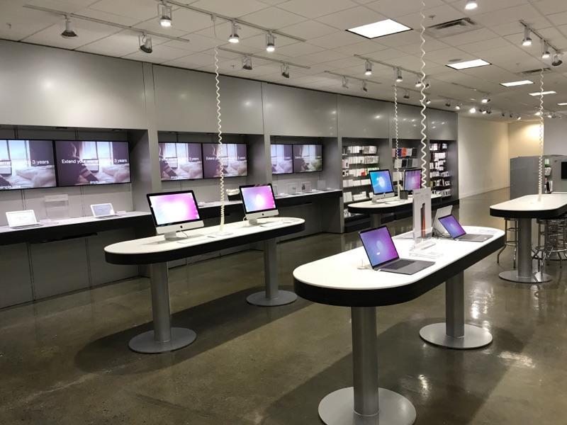 Computer Repair Shop In Johnson City Tn