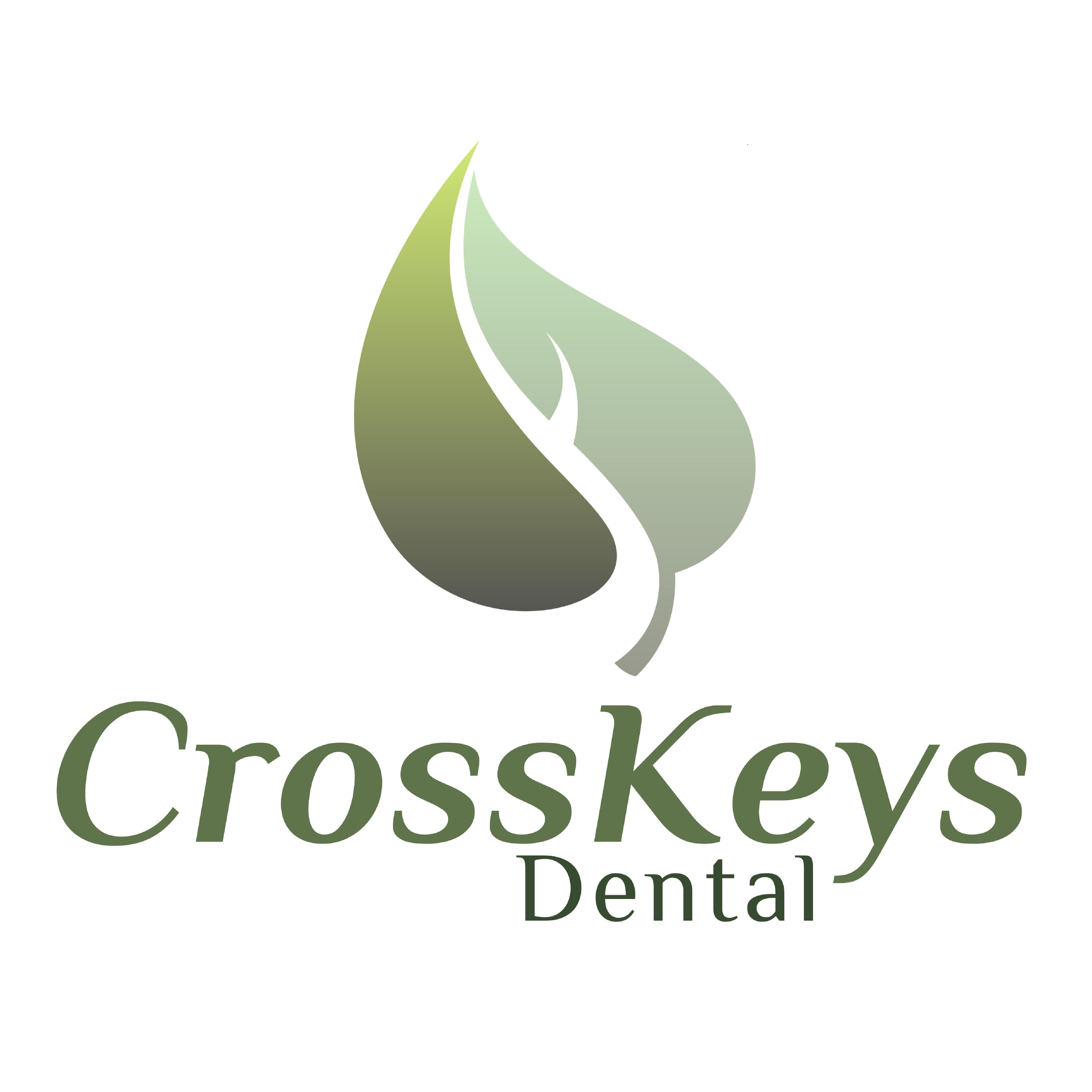 CrossKeys Dental