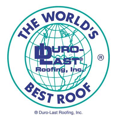 Buchinger Roofing Inc