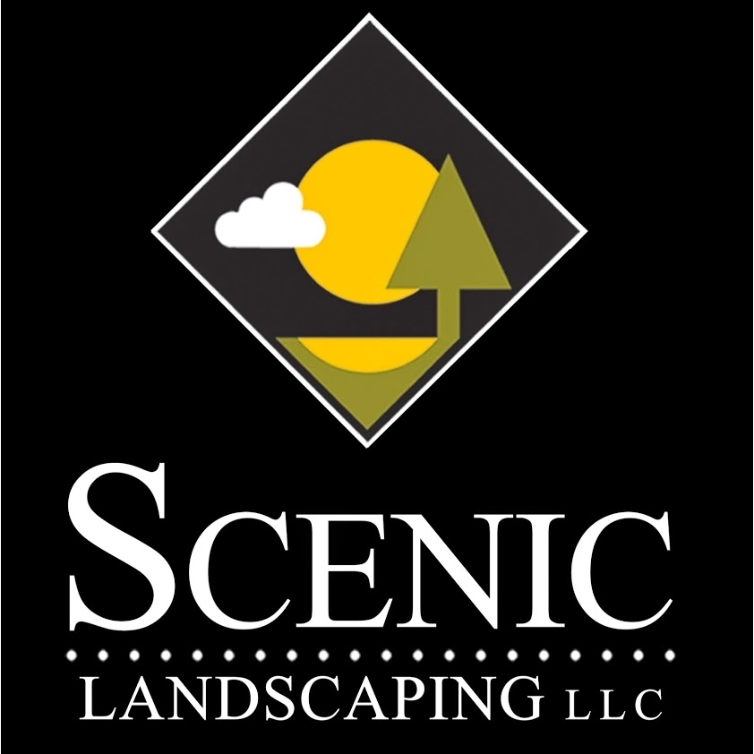Scenic landscaping coupons near me in haskell 8coupons for Local residential architects near me