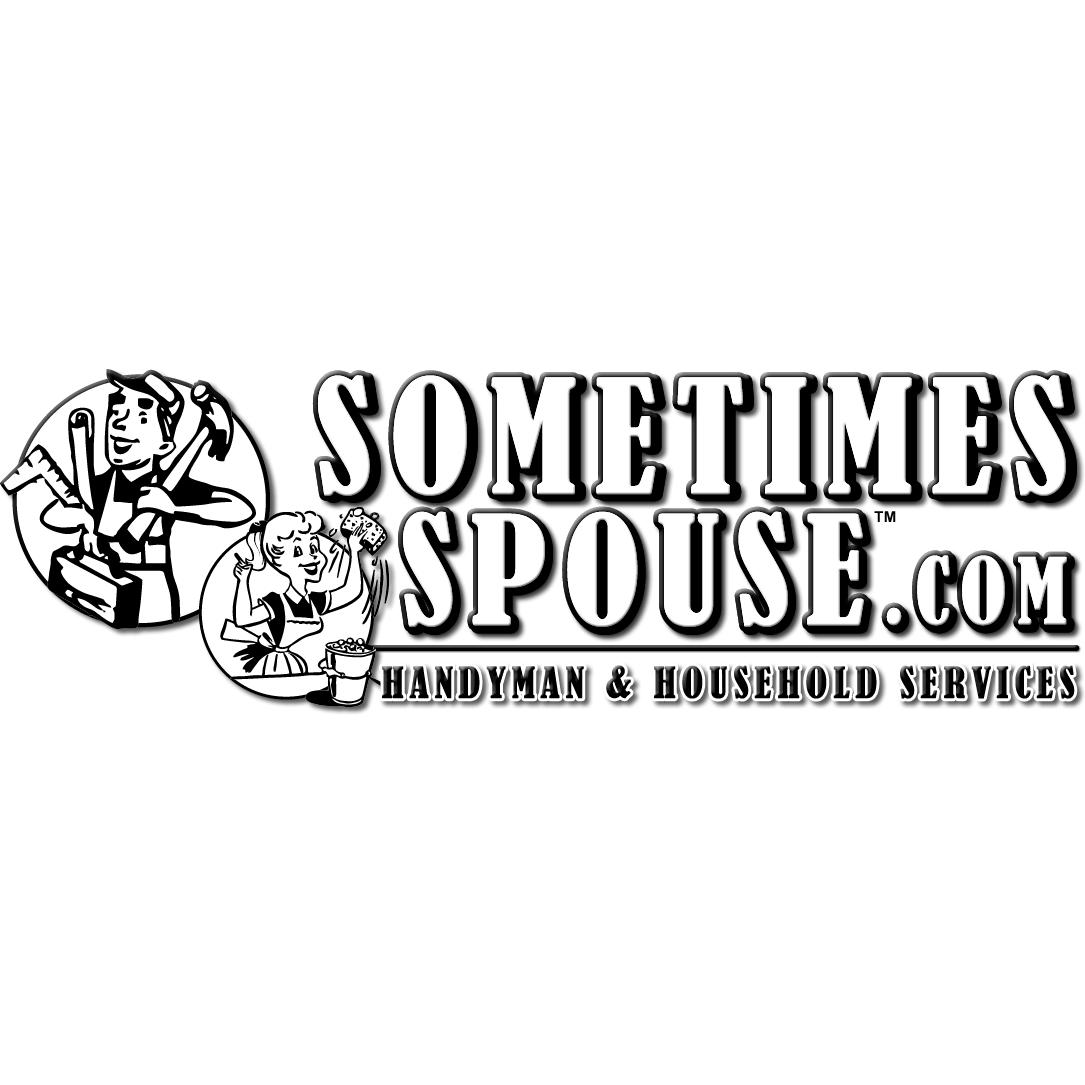 Sometimes Spouse of SouthWest ATX