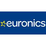 Kundenlogo EURONICS Tonhaus Melodie