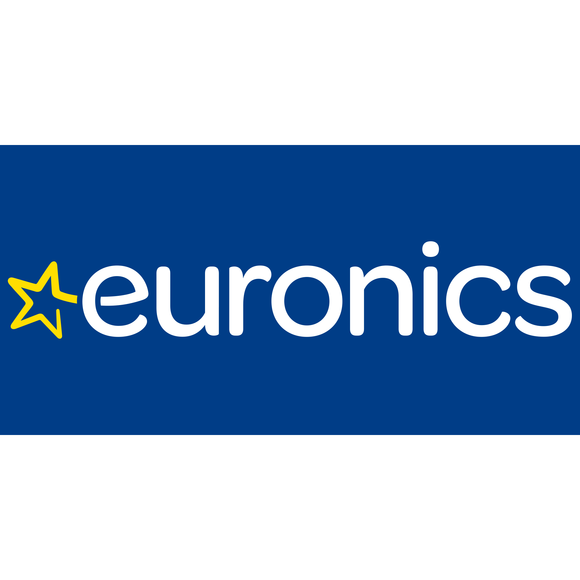 EURONICS Hanicke in Frankfurt am Main