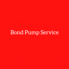 Bond Pump Service