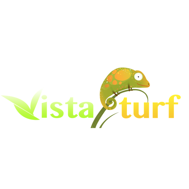 Vista Turf