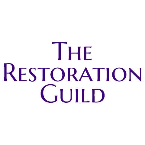 The Restoration Guild - Indian Hills, CO - Water & Fire Damage Restoration
