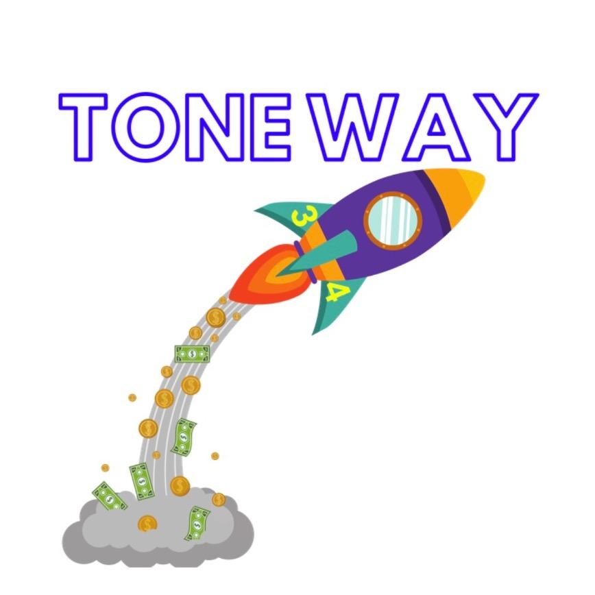 Toneway Clothing