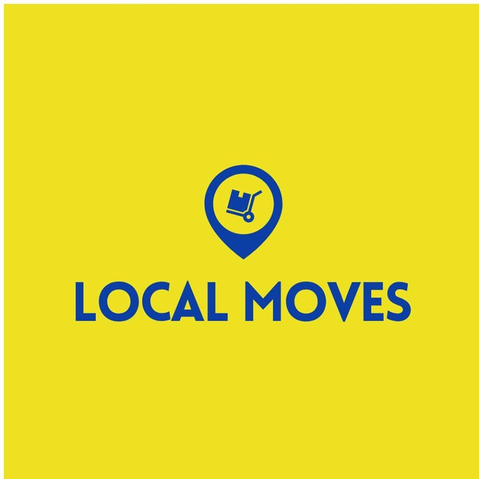 Local Moves, LLC