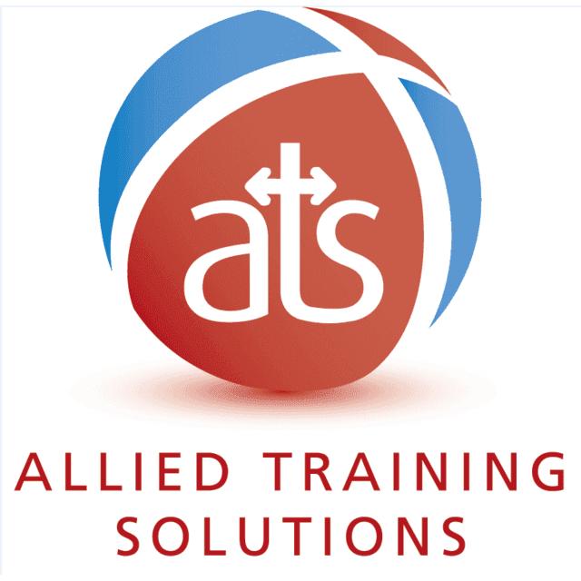 Allied Training Solutions Ltd