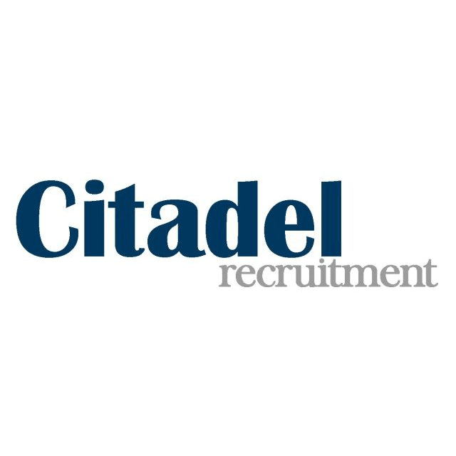 Citadel Recruitment - London, London SW7 4EF - 07830 025680 | ShowMeLocal.com