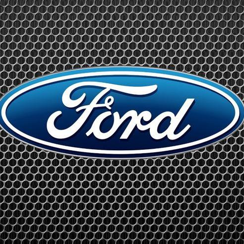 Crain Ford Jacksonville - Jacksonville, AR - Auto Dealers