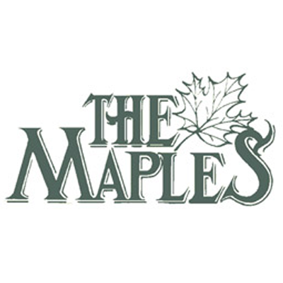 Maples The, Benzie County Medical Care
