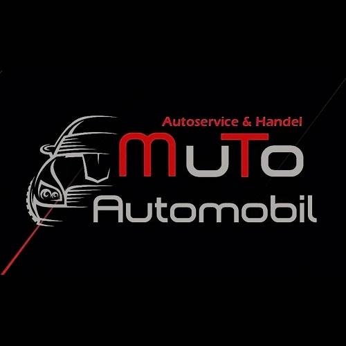Bild zu MuTo Automobil GbR in Köln