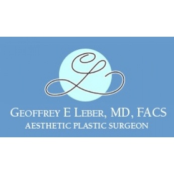Leber Skin and Laser Center – Geoffrey Leber, MD FACS