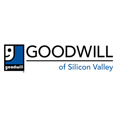 Goodwill of Silicon Valley