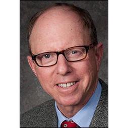 Wayne Eisman MD