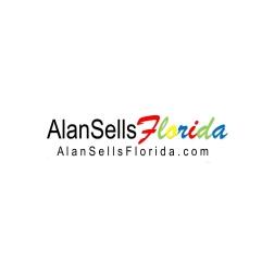 Real Estate Agents in FL Punta Gorda 33950 Alan Sells Florida 1675 West Marion Avenue  (239)745-5070