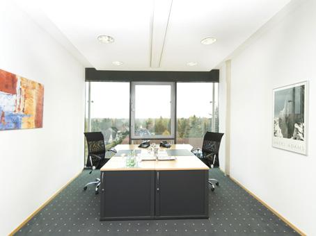 Kundenbild groß 4 HQ - Hannover Podbi 333