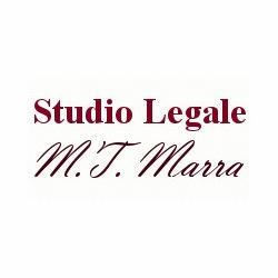 Studio Legale Maria Teresa Marra