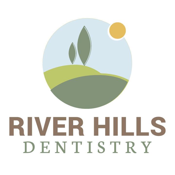 River Hills Dentistry: Collin Larson, DMD