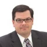 Phil Mayo - RBC Wealth Management Financial Advisor - Albuquerque, NM 87110 - (505)872-5915 | ShowMeLocal.com