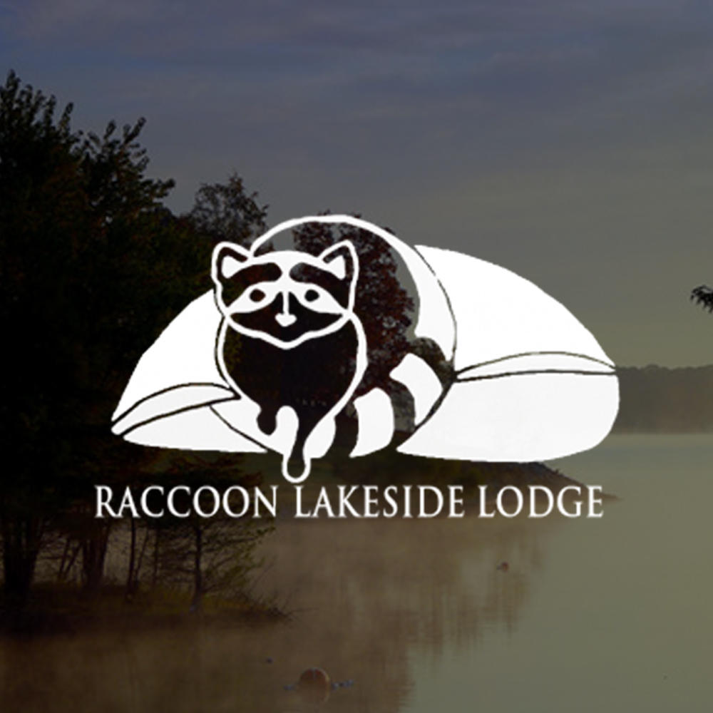Raccoon Lakeside Lodge