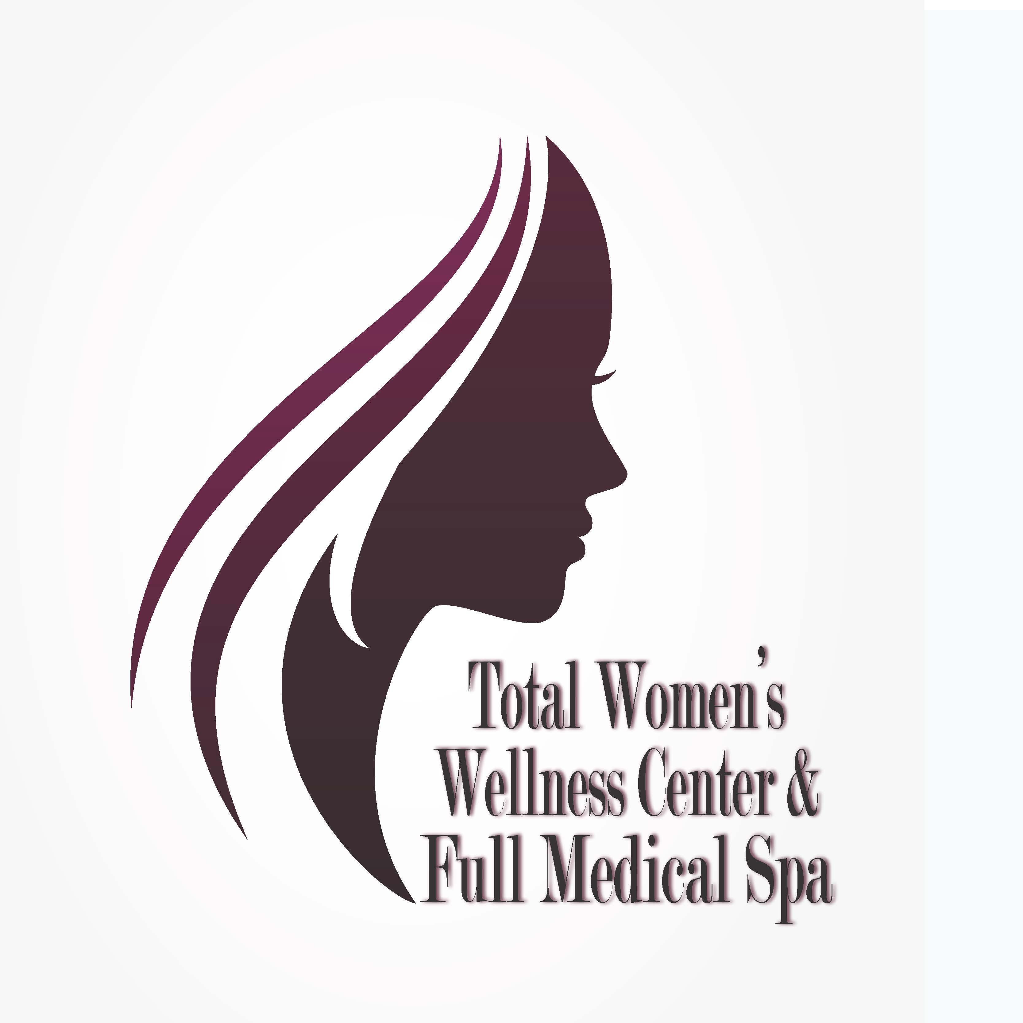 Total Women's Wellness Center - Dr. Michael Abboud DO OBGYN and BHRT