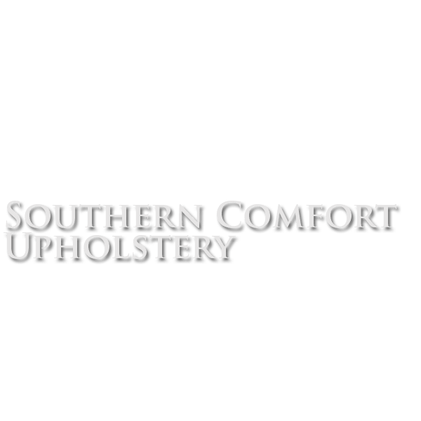 Southern Comfort Ltd - Hove, East Sussex  BN3 1RF - 01273 711499   ShowMeLocal.com