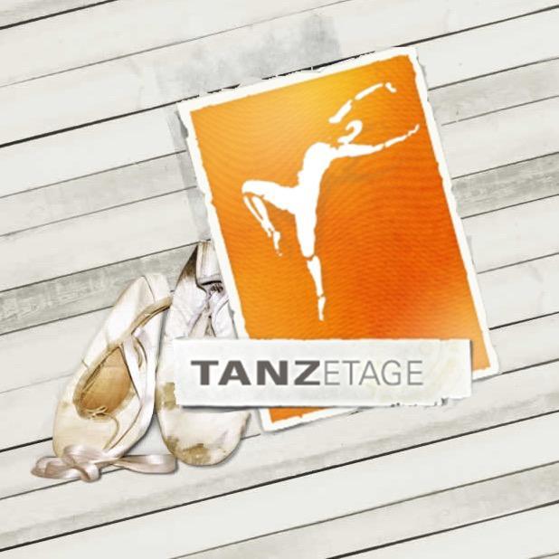 Bild zu TanzEtage - Ballettschule Köln in Köln