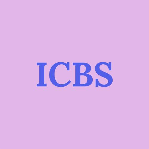Innercity Behavior Svc LLC