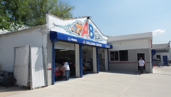 Richmond Auto Repair Staten Island