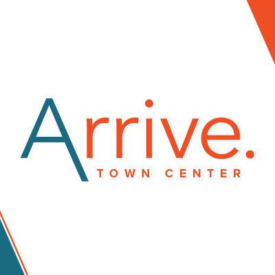 Arrive Town Center