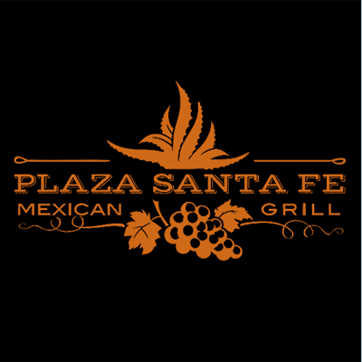 Plaza Santa Fe - Woodinville, WA - Restaurants