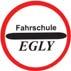 Bild zu Fahrschule Egly Inh. Jürgen Egly in Trostberg