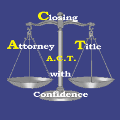 photo of Attorney Closing & Title