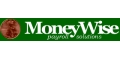 Moneywise Payroll Solutions